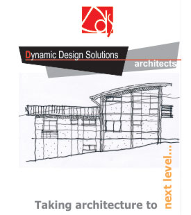 Dynamic Design Solutions